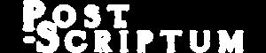 PostScriptum Logo