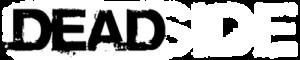 Deadside Logo